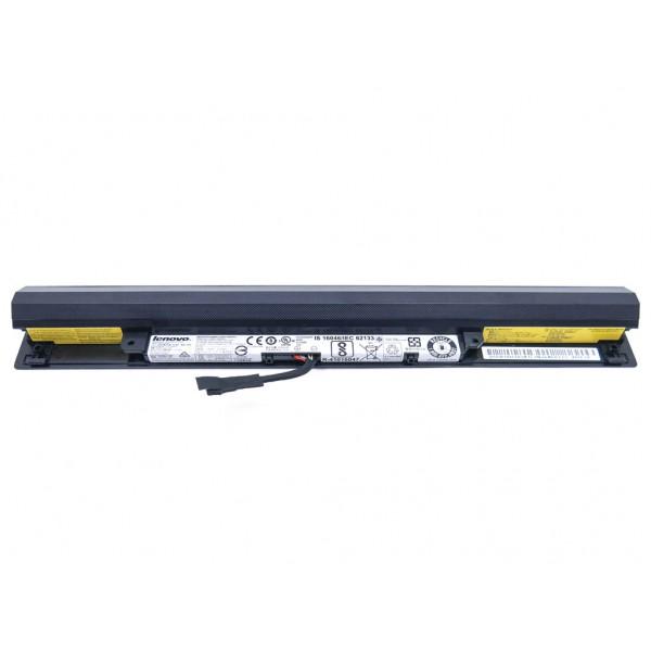 Original baterija Lenovo L15M4A01, Ideapad 300-17I...