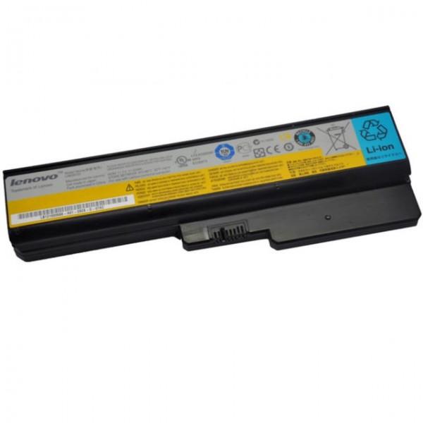 Original baterija Lenovo L08S6Y02, L08L6C02, 3000,...