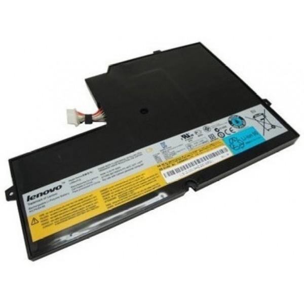 Original baterija Lenovo L09M4P16, IdeaPad U260, 5...