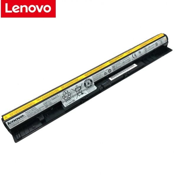 Baterija Lenovo L12L4A02, L12S4E01, L12M4E01, L12L...