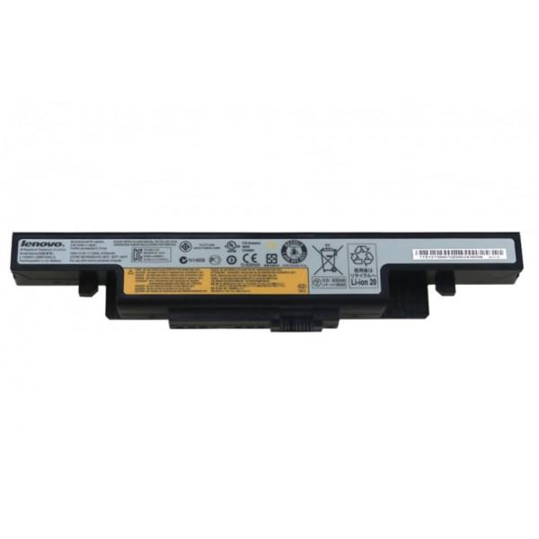 Original baterija Lenovo L12L6E01, IdeaPad Y500, L...