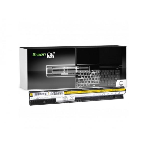Original baterija Lenovo L12S4E01, L12M4E01, L12L4...