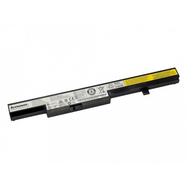 Original baterija Lenovo  L13L4A01, L13S4A01, L13M...