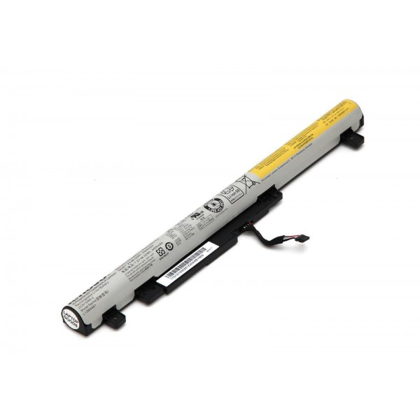 Original baterija Lenovo L13L4A61, IdeaPad, Flex 2...