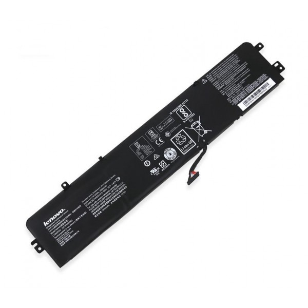 Original baterija Lenovo L14S3P24, L14M3P24L, 16M3P24L, 16S3P24, Ideapad 700-15isk, 700-14isk, 700-15isk, y520 ...
