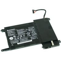 Original baterija Lenovo L14S4P22, L14M4P23, Ideap...