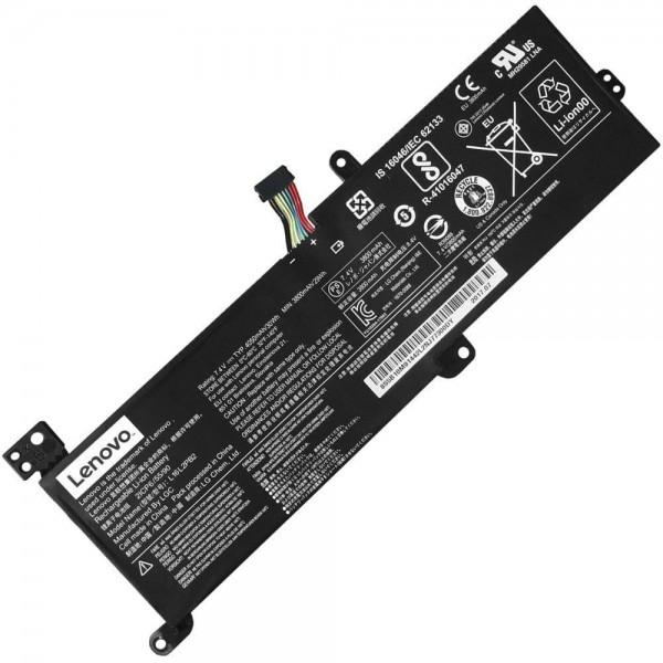 Original baterija Lenovo L16L2PB2, Ideapad V320-10...