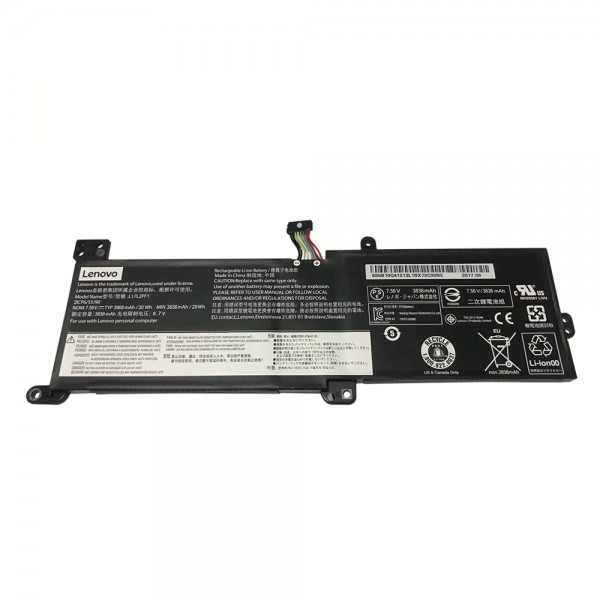 Origina baterija Lenovo L17L2PF1, Ideapad 330-14IK...