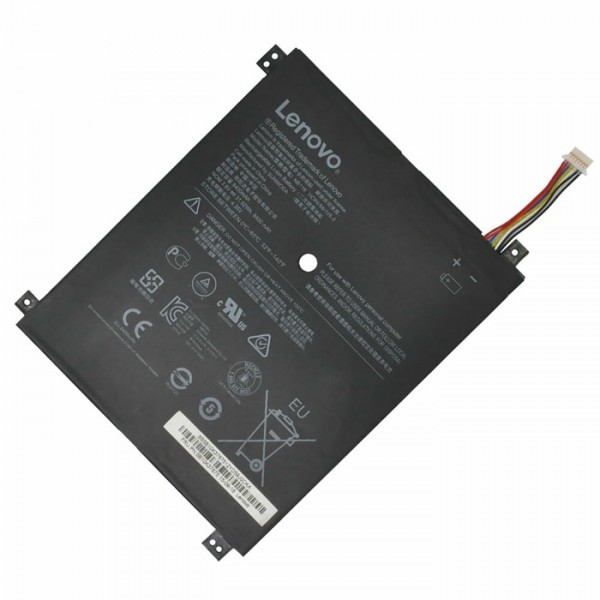 Original baterija Lenovo NB116, IdeaPad 100S, 100S...