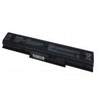 Original baterija Medion BTP-DOBM, Akoya E7218, P7...