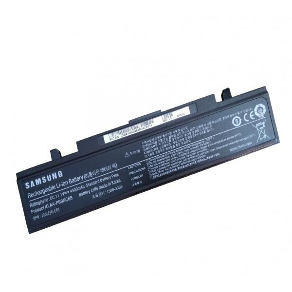 Original baterija Samsung AA-PB9NC6B, R428, R429, ...
