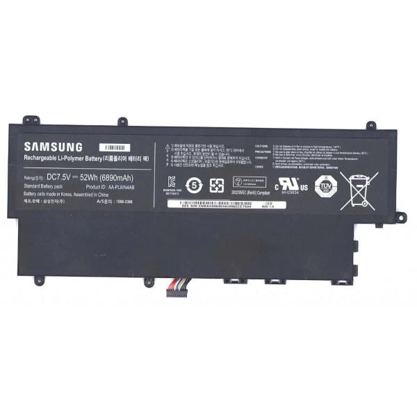 Original baterija Samsung AA-PBYN4AB, AA-PLWN4AB, ...