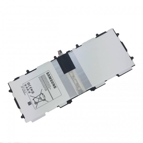 Original baterija Samsung T4500E, GALAXY Tab3, P52...