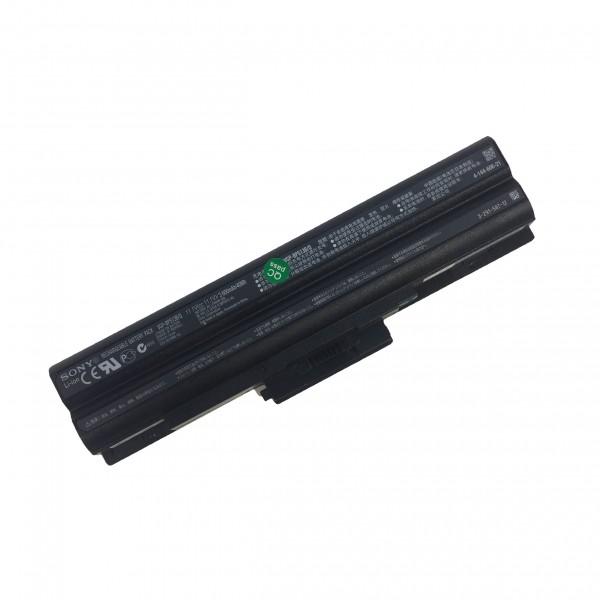 Original baterija Sony VGP-BPS13B/Q, VGN, VGP-BPS1...
