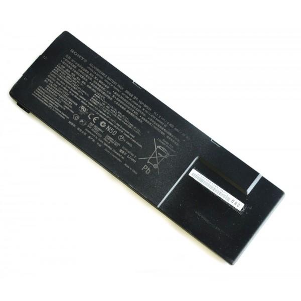 Original baterija Sony VGP-BPS24, VGP-BPL24, BPS24...
