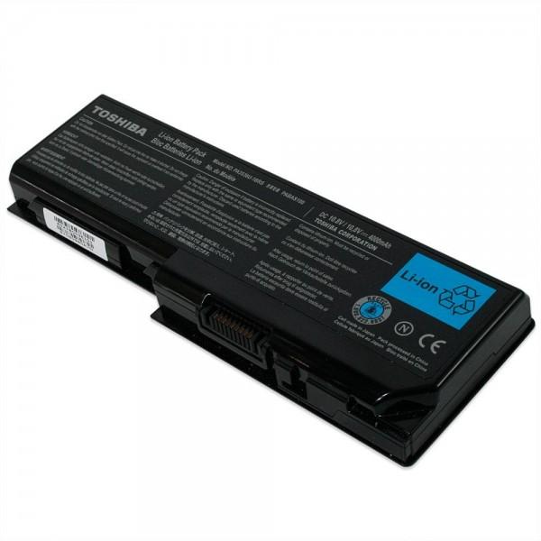 Original baterija Toshiba PA3536U-1BRS, L350, L350...