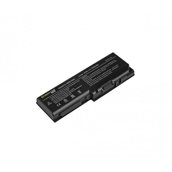 Nadomestna baterija Green Cell PRO PA3536U-1BRS, P...