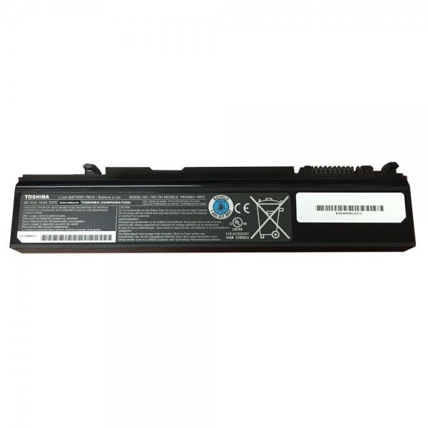 Original baterija Toshiba PA3588U-1BRS, Tecra, Sat...