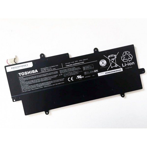 Original baterija Toshiba PA5013U-1BRS za prenosni...