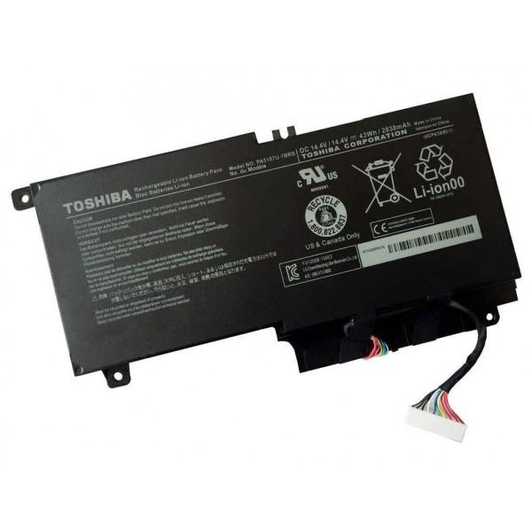 Original baterija Toshiba PA5107U-1BRS, Satellite ...