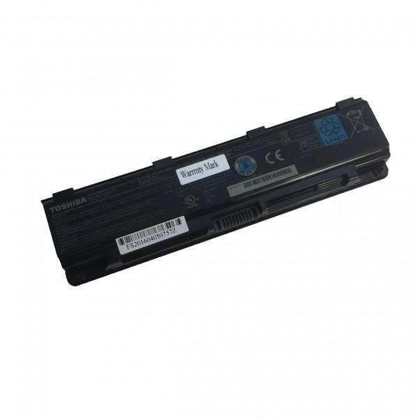 Original baterija Toshiba PA5109U-1BRS, Satellite ...