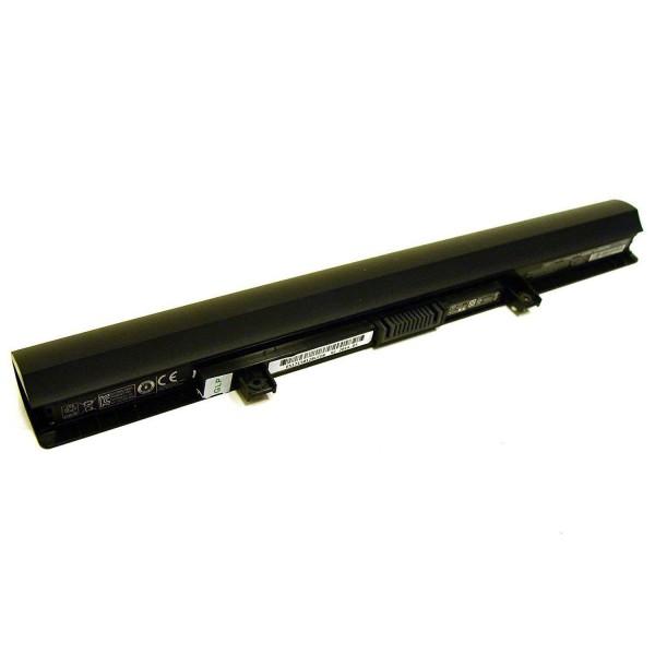 Original baterija Toshiba PA5185U-1BRS, Satellite ...