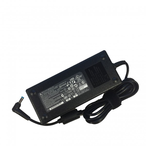 Original polnilec Delta Electronics za prenosnik A...