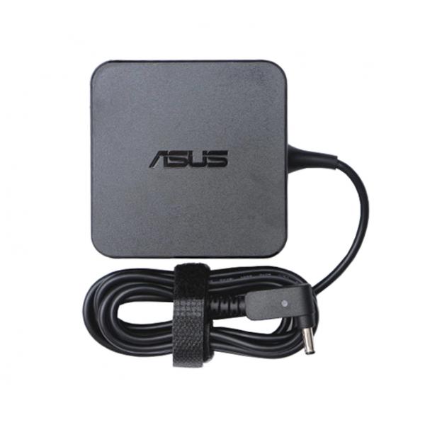 Original polnilec Asus 65W 19V 3.42A 4.0×1.35mm, ...