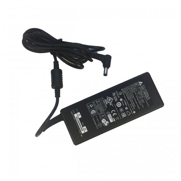 Original polnilec Delta Electronics za Asus 90W 19V 4.74A 5.5×2.5mm, K55V, X55C, X751L, K750L, K751L, K53S, ADP-90YD, ADP-90CD, EXA1202YH, K750L, X402, X550, N46, X455, A53, X53, X73, K55, X551, X555, K550 ...