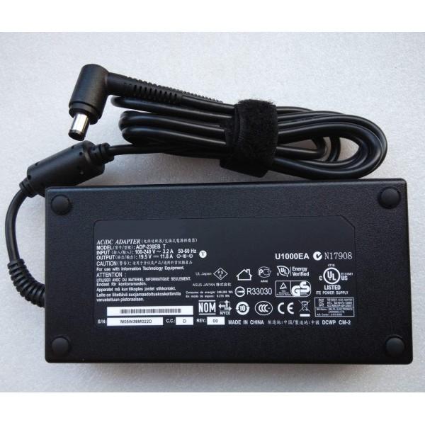 Original polnilec Delta Electronics za Asus ROG, M...
