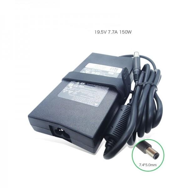 Polnilec Delta Electronics za HP 150W, 19V, 7.89A,...