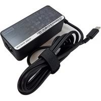 Original polnilec Lenovo 45W 20V 2.25A, USB-C, TYP...