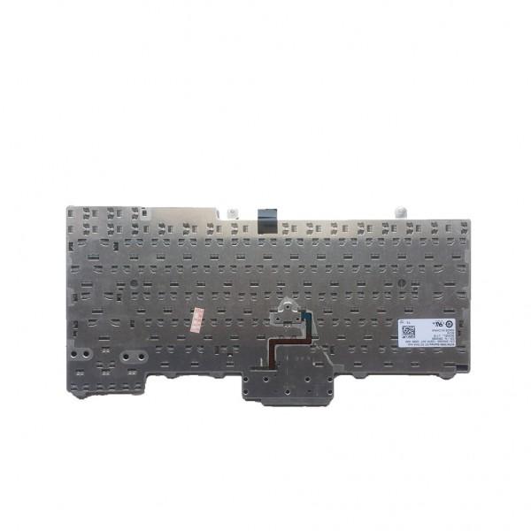 Tipkovnica za prenosnik Dell Latitude E5400, E5500, E6400, E6500, M4400