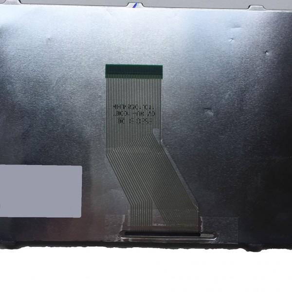 Tipkovnica za prenosnik Toshiba Tecra A10, M10, P5, P10, M11, A11, S10, S11, S5, A9, M9, S200...