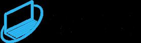 Vzpon.com trgovina